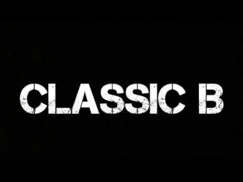 Electronic Generation Original Mix - Classic B