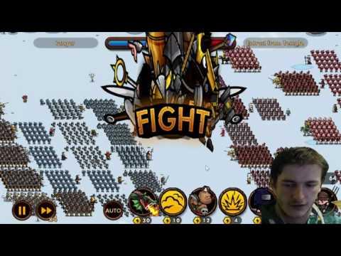 онлайн игры наруто драки