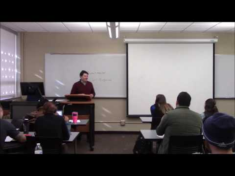 Marketing Ethics - Products and Price