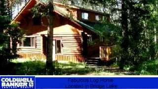7864 Brown Road, Bridge Lake BC N226266 - John Samus Group