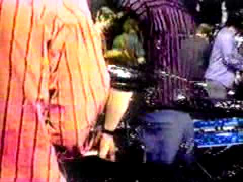 big city orchestra_6-22-87_noisenacht