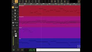 The Wonder Pets - Full Theme Music (Completely Redone) Audio Evolution Cover
