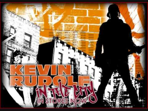 meet me in the city album kevin