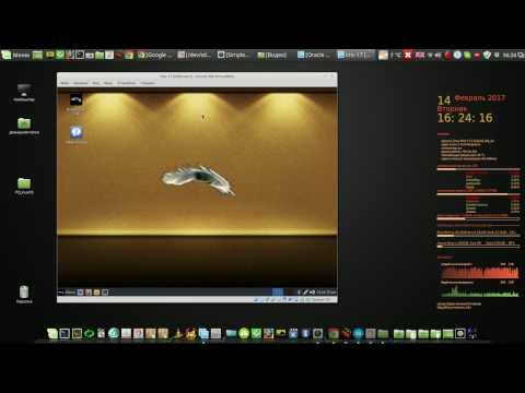 Linux Lite - часть 1 установка на флешку и жёсткий диск от Алексея