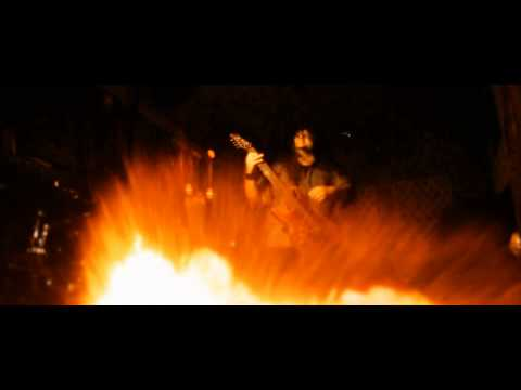 SEITA - 'Know your Enemies' (Official Video)
