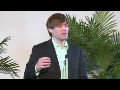 Proximity Driven Liability - Bryant Walker Smith