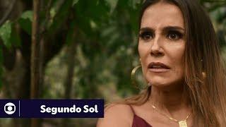 Segundo Sol: capítulo 29 da novela, sexta 15 de junho, na Globo
