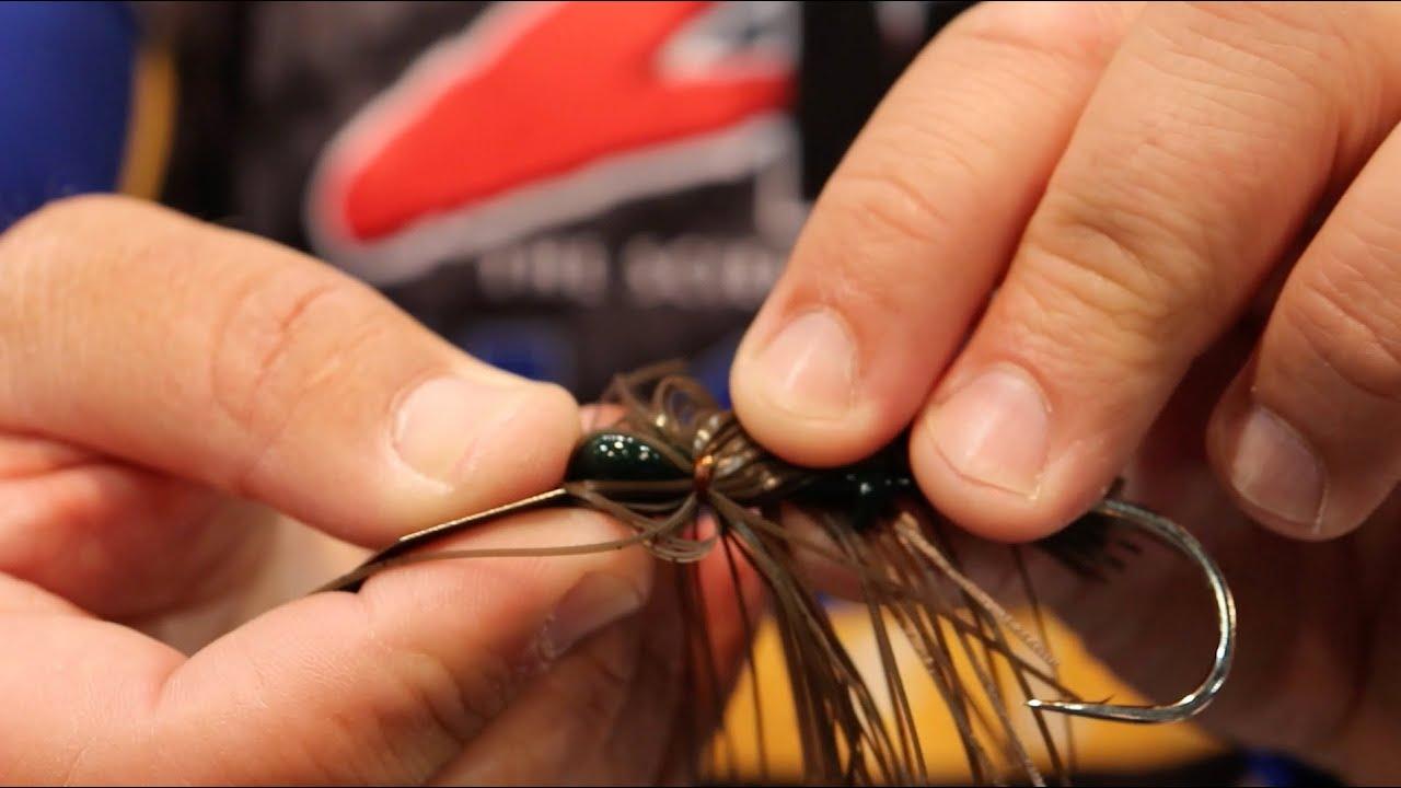 "Z Man Turbo Crawz 4/"" 6 Pack Soft Body Swim Jig ChatterBait Trailer Fishing Lure"