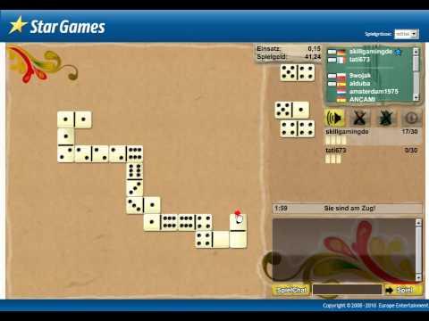 Skill7 Kostenlos Spielen