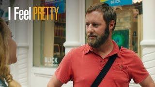 "I Feel Pretty   ""Playful"" Digital Spot   Own It Now on Digital HD, Blu Ray & DVD"