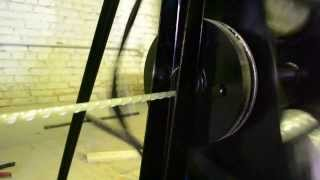 видео Пластиковая арматура в астрахани цена