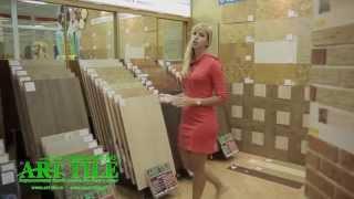 Напольные ПВХ покрытия ART TILE – лучшее напольное покрытие нового поколения(, 2014-10-29T10:07:14.000Z)