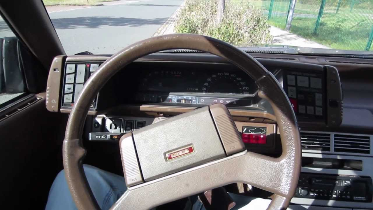 Best Mazda 929 Hb Video 2 0i Glx 1986 Part 2 The