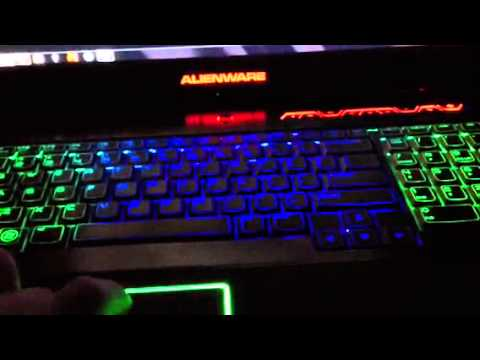 Popular Computer Keyboards-Buy Cheap Computer Keyboards