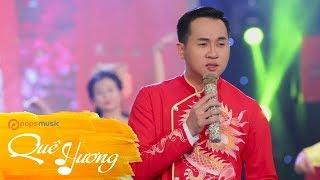 Liên Khúc Xuân 2018 | Hoàng Nhật Minh (Tuyệt Đỉnh Song Ca)