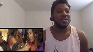 Reacting To West African music EP 9 Bracket-Mama Africa