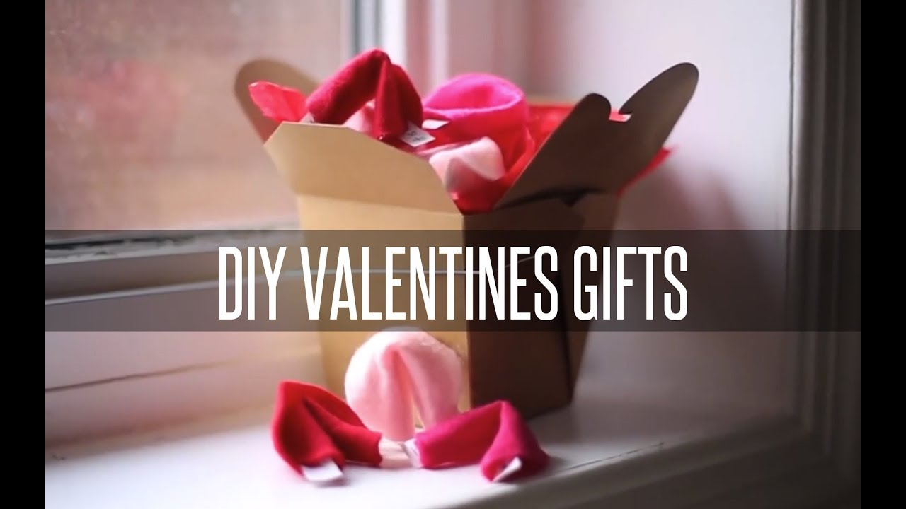 Diy valentine 39 s day gifts valentines candygram for What to get your best friend for valentines day