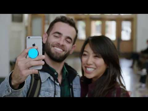 PopSockets   Hottest New Mobile Accessory for Promotional Products