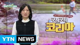 [3월 29일 시민데스크] 내가 본 DMB - 구석구석…