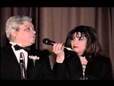 Ustad Zaland & Shahla Zaland - Gore Ma Sharmegoma Afghan Music