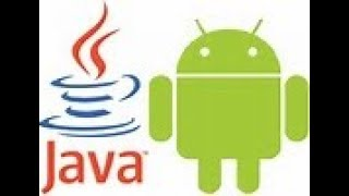 HOW TO DOWNLOAD JAVA GAMES ON ANDROID WHAY?