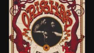 Orishas - Asi Fue