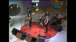 Radar | TVE - 26/05/2015 - Cattarse
