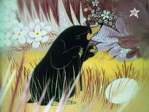 Лесу смотреть мультфильм легенда семи морей Нові