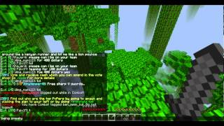 Kit PvP Cheaters