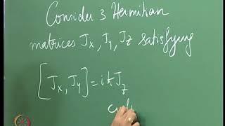 Exercises on angular momentum operators and their algebra