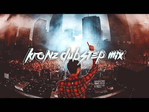 Skrillex , DJ Snake , Zomboy , Eptic Mix - Kr0nz @ Sunnyhill Festival 2020