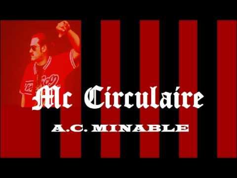 mc circulaire - bzh
