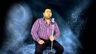 GABI DE LA ORADEA &amp LIVIU PUSTIU - TE VISEZ ( OFFICIAL VIDEO )
