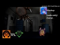 MASHUP DAGames Vs The Living Tombstone I Got No Time To Turn The Final Page FNAF Tattletail mp3