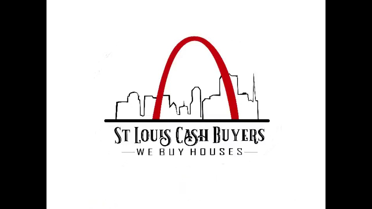 Client gives a testimonial review after selling his house to St Louis Cash Buyers - 314-279-4922