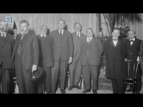 Las claves de Unamuno: profeta de España