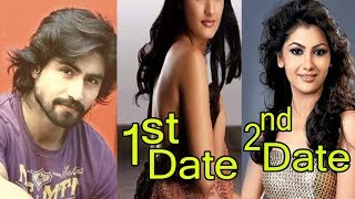 5 Biggest Mistake Of Harshad Chopra's Career You Don't Know | Bepanah