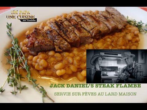 steak-fèves-au-lard-un-papa-une-cuisine-2