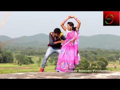 Amah Muluj Landa Full HD Video{{{Jhak Jhak Album}}}2017 Computer Mobile Music Center Sumit Das