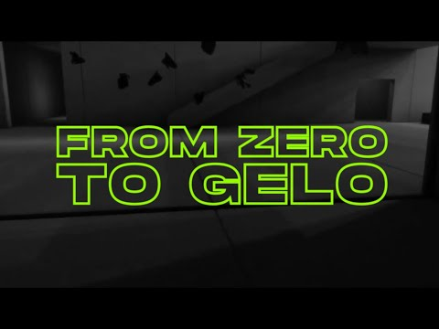 dzyl-x-orang-normal---from-zero-to-gelo-(-official-lyric-video-)