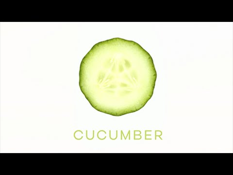 Download Cucumber (2015) Säsong 01 Avsnitt 03