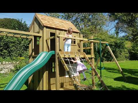 Garden Play Equipment Stonehouse - Step By Step Guide How To Buy Garden Play Equipment Stonehouse