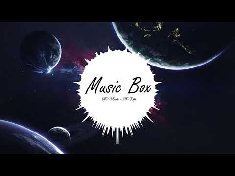 Marshmello x Bastille x Gryffin - Far Away [Trademark Mashup] (Use Headphones- 8D Audio)