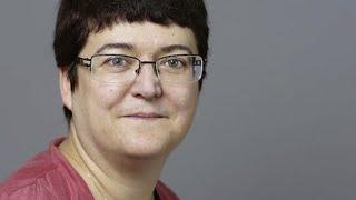 """Valérie Duval-Poujol : """"La soumission de la femme est une fausse doctrine"""""""