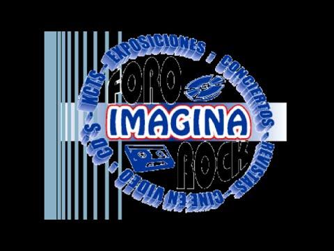 Cada Quien Sus Rolas desde 1994 con la cultura de nuestro rock.