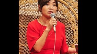 引用元:http://headlines.yahoo.co.jp/hl?a=20151008-00000034-cine-movi.