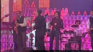 Daler Nazarov - Uzbek song. 2009.