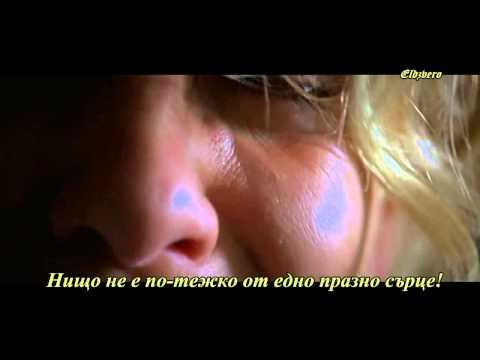 Empty Heart Willy DeVille
