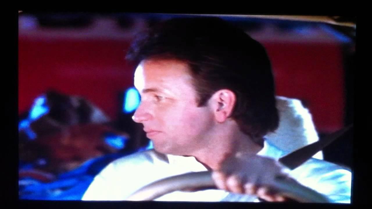 problem child 2 movie 1991 opening credits orlando youtube