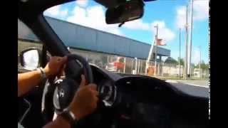 Scion FR-S Subaru BRZ Toyota GT86 ZETTA Stage2 intake upgrade